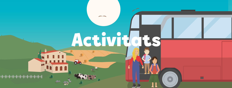 activitats