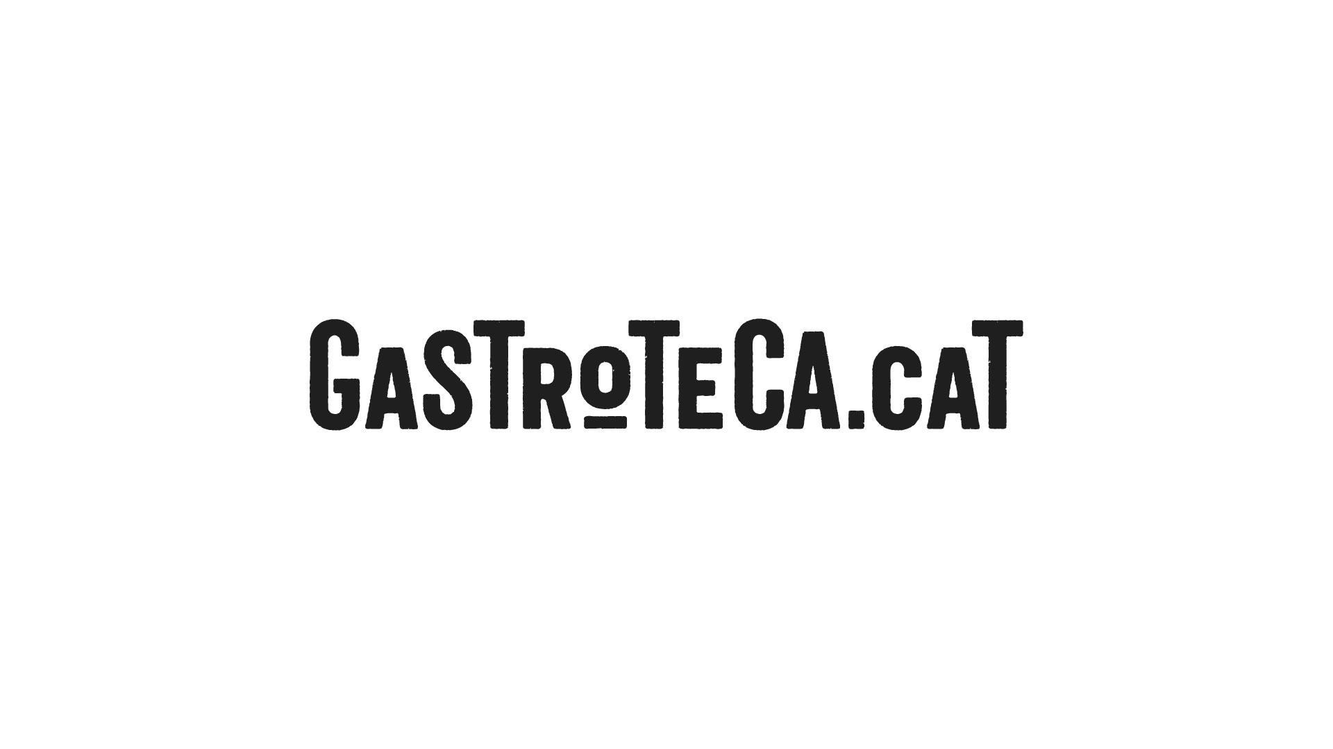 Logo_Gastroteca